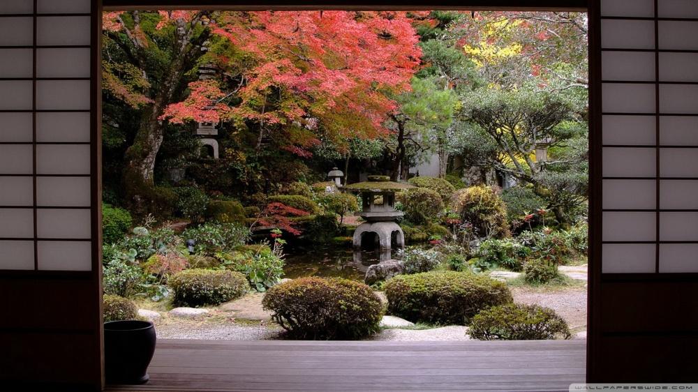 traditional_japanese_garden-wallpaper-1920x1080
