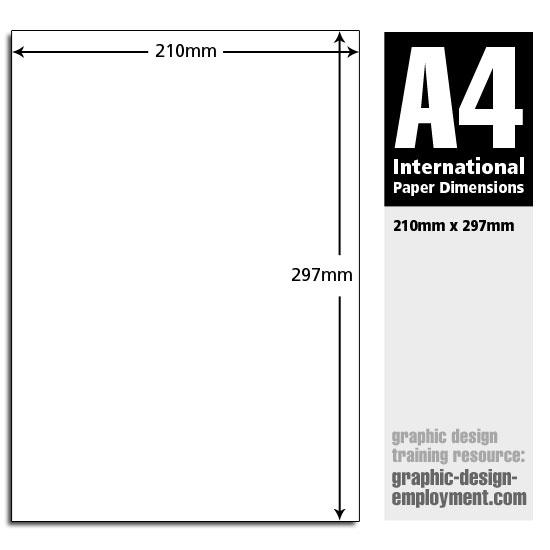 a4-paper-dimensions