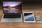 노트북 & 태블릿 추천 가이드