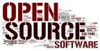 오픈소스 프로젝트 시작하기