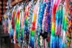 일본 여행. 2015년 9월 28일~10월 3일